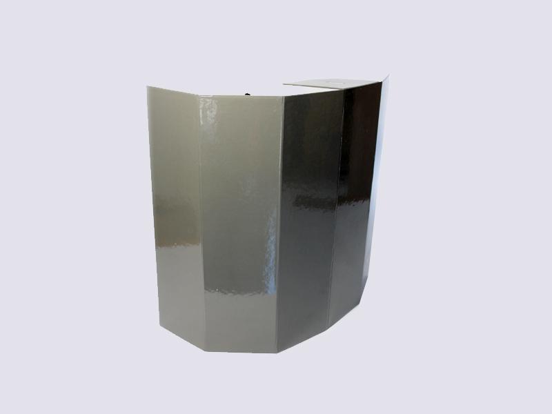 elastico-2